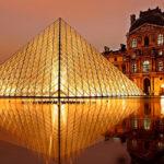Dónde radica la importancia de aprender francés